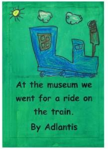 Room 4 Adlantis