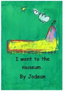 Room 4 Jodean