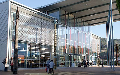 Central-Library-Front