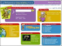 Encyclo Britannica