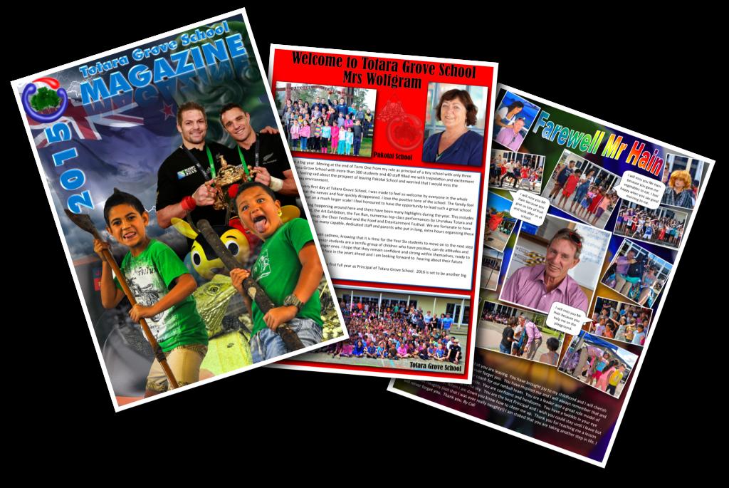 Mag Web Site (2)